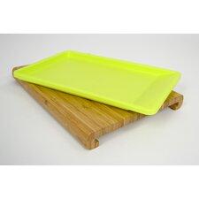 Chop 'N Prep Cutting Board