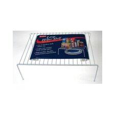 Large Helper Shelf