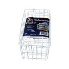 Mini-Dishwasher Basket