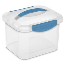 Show Off™ Storage Container (Set of 6)