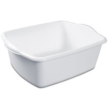 12 Qt. Dishpan (Set of 12)