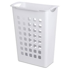 Sorting Laundry Hamper (Set of 6)
