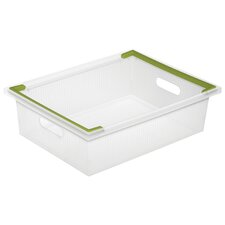 Stacking Drawer (Set of 6)