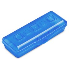Mini Pencil Box