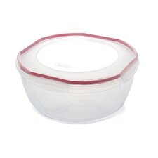 Ultra 8.1-Quart Food Storage Bowl (Set of 4)