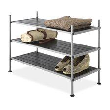 3 Tier Storage Shelves