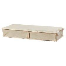 Linen Underbed Storage Bag