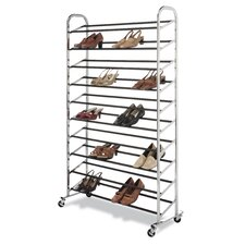 Shoe Tower (Set of 2)