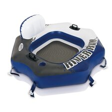 River Run Connect Lounge Pool Floats