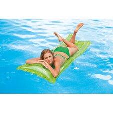 Pool Relax-A-Mat™