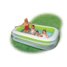 Swim Center™ Family Pool