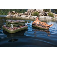 Realtree Mega Chill II Pool Cooler