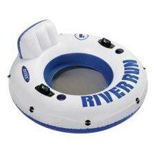 River Run 1 Pool Tube