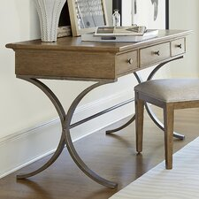 Moderne Muse Writing Desk