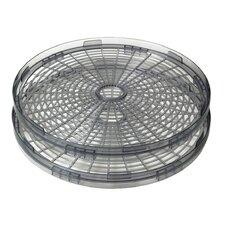 Food Dehydrator Tray (Set of 2)
