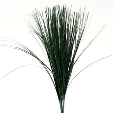 DIY Foliage Artificial Isolyptus Grass Cluster (Set of 144)