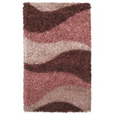 Pearl Area Rug