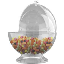 Sweets and Treats Bowl Candy Bowl