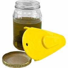 Multifunction Jar Opener