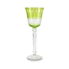 Glam Goblet (Set of 6)