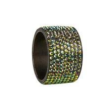Majesty Napkin Ring (Set of 4)