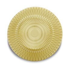 Barcelona Charger Plate (Set of 4)