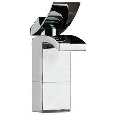 Quarto Vessel Bathroom Faucet