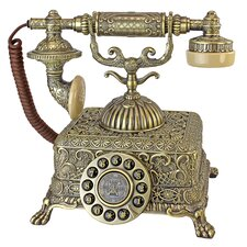 1933 Reproduction Grand Emperor Telephone