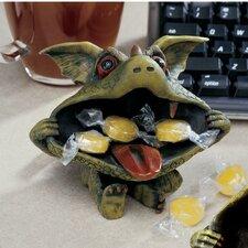 Desktop Gothic Goblin Set
