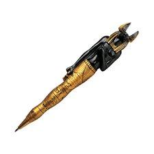 Anubis Egyptian Pen