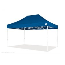 The Eclipse™ II 15 Ft. W x 10 Ft. D Canopy