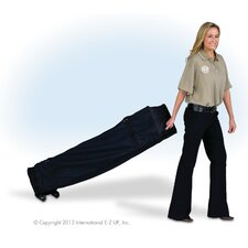 Deluxe Roller Bag for 8 Ft. x 8 Ft.