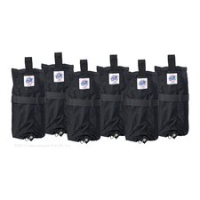 5 Lb Weight Bags (Set of 6)