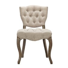 Vera Side Chair (Set of 2)