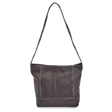 Luxury Shopping Tote Everyday Bag