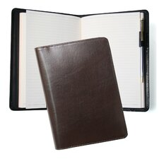 Genuine Leather Writing Journal