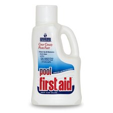 Pool First Aid 2 Liter (Set of 2)