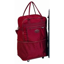 Expandable Boarding Tote