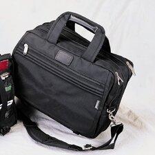 Soft Laptop Briefcase