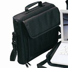 Compact Laptop Briefcase