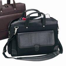 Bellino Laptop Briefcase