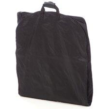 """Quick Trip 52"""" Garment Bag"""
