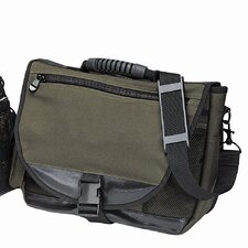 Messenger Bag (Set of 2)