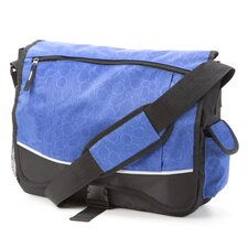 Monsoon Messenger Bag (Set of 2)