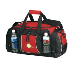 "23"" Gym Duffel"