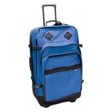 "Outdoor Gear 30"" Upright Suitcase"