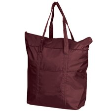 Shopping Tote (Set of 2)