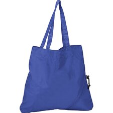 Shopping Tote (Set of 6)