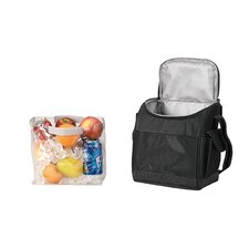 12 Can Travelwell The Hatchback Cooler (Set of 2)