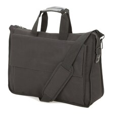 "17"" Laptop Briefcase"